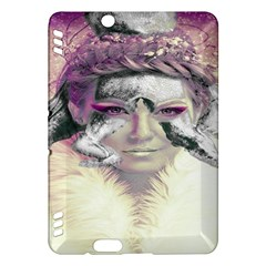 Tentacles Of Pain Kindle Fire HDX 7  Hardshell Case