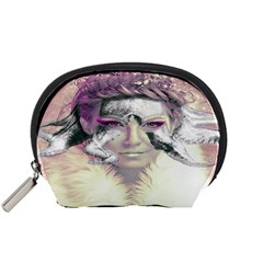 Tentacles Of Pain Accessory Pouch (Small)