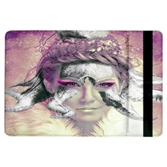 Tentacles Of Pain Apple iPad Air Flip Case