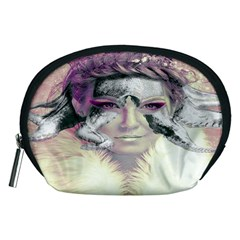 Tentacles Of Pain Accessory Pouch (medium)