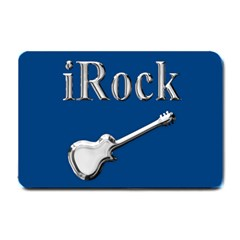 iRock Small Door Mat