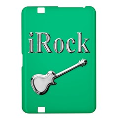 iRock Kindle Fire HD 8.9  Hardshell Case