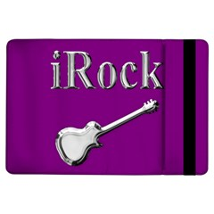 iRock Apple iPad Air Flip Case