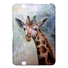 Giraffe Kindle Fire HD 8.9  Hardshell Case
