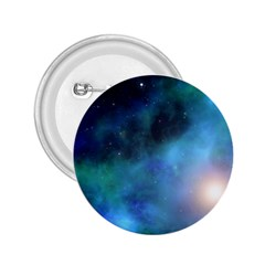 Amazing Universe 2.25  Button