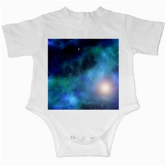 Amazing Universe Infant Bodysuit
