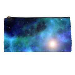 Amazing Universe Pencil Case