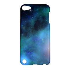 Amazing Universe Apple Ipod Touch 5 Hardshell Case
