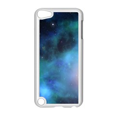 Amazing Universe Apple iPod Touch 5 Case (White)