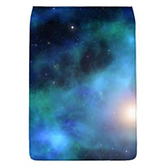 Amazing Universe Removable Flap Cover (large)