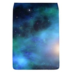 Amazing Universe Removable Flap Cover (small)