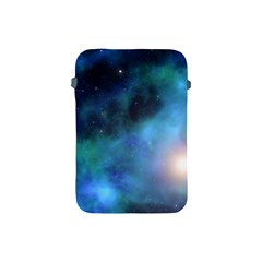 Amazing Universe Apple Ipad Mini Protective Sleeve