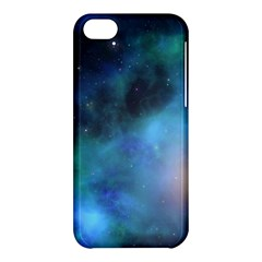 Amazing Universe Apple iPhone 5C Hardshell Case