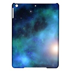 Amazing Universe Apple Ipad Air Hardshell Case