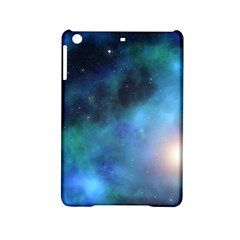 Amazing Universe Apple Ipad Mini 2 Hardshell Case