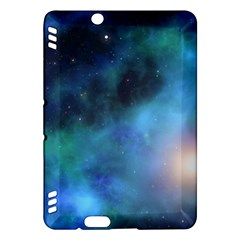 Amazing Universe Kindle Fire HDX 7  Hardshell Case
