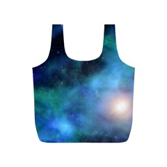 Amazing Universe Reusable Bag (s)