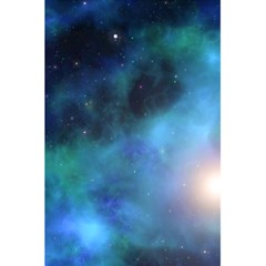 The Amazing Universe Notebook