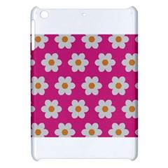 Daisies Apple Ipad Mini Hardshell Case