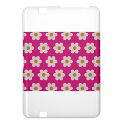 Daisies Kindle Fire Hd 8 9  Hardshell Case