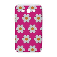 Daisies Samsung Galaxy Grand DUOS I9082 Hardshell Case