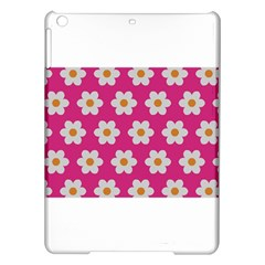 Daisies Apple iPad Air Hardshell Case