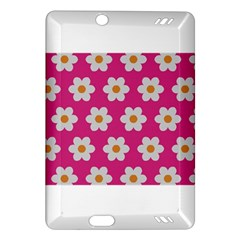 Daisies Kindle Fire Hd 7  (2nd Gen) Hardshell Case