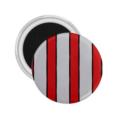Image 2.25  Button Magnet