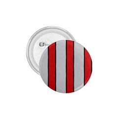 Image 1.75  Button