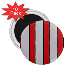 Image 2.25  Button Magnet (10 pack)