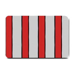 Image Small Door Mat