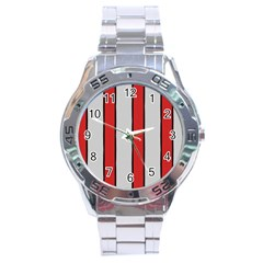 Image Stainless Steel Watch