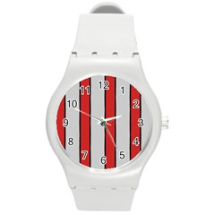 Image Plastic Sport Watch (medium)