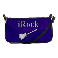 Irock Evening Bag