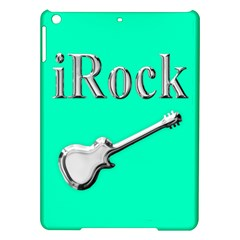 iRock Apple iPad Air Hardshell Case