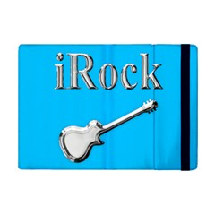 iRock Apple iPad Mini 2 Flip Case