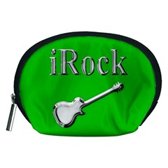 iRock Accessory Pouch (Medium)