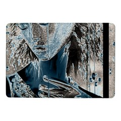 Feeling Blue Samsung Galaxy Tab Pro 10.1  Flip Case