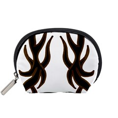 Dancing Fire Accessory Pouch (Small)