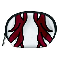 Dancing Fire 2 Accessory Pouch (medium)
