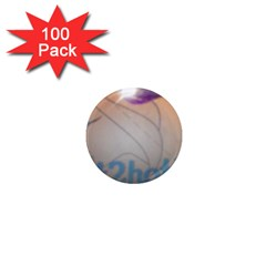 Img 20140722 173225 1  Mini Button Magnet (100 Pack)