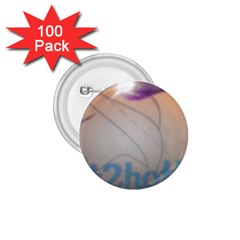 Img 20140722 173225 1.75  Button (100 pack)