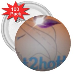 Img 20140722 173225 3  Button (100 pack)