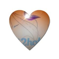 Img 20140722 173225 Magnet (Heart)