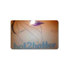 Img 20140722 173225 Magnet (name Card)