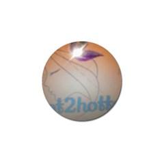 Img 20140722 173225 Golf Ball Marker 4 Pack