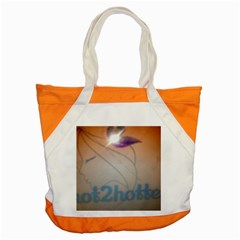 Img 20140722 173225 Accent Tote Bag