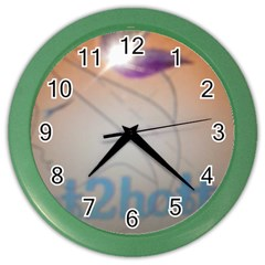 Img 20140722 173225 Wall Clock (color)