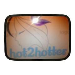 Img 20140722 173225 Netbook Sleeve (medium)