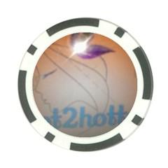 Img 20140722 173225 Poker Chip (10 Pack)